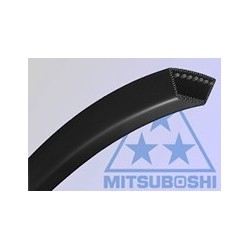 Courroie MITSUBOSHI A48