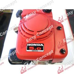MOTEUR HONDA GXV 140- 5,0...