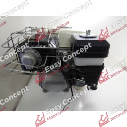MOTEUR COMPLET HONDA GX 160...