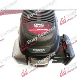 MOTEUR HONDA OHC / GCV 160...