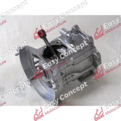 BAS-MOTEUR 14002-2185
