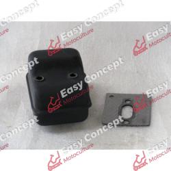ECHAPPEMENT 49070-2452-9X  (1)