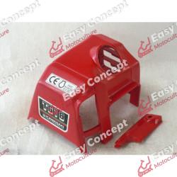 CAPOT PLASTIQUE  49089 (1)
