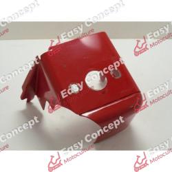 CAPOT SUPERIEUR ROBIN EC06 (1)