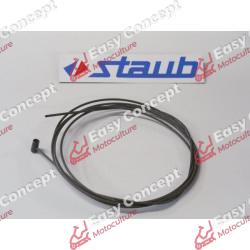 Câble de Frein Motoculteur...