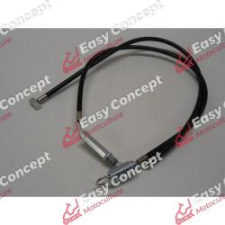 Cable d'Avance Tondeuse...