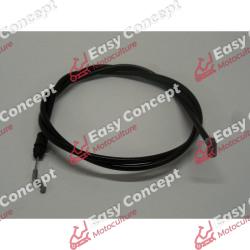 Cable de Réglage de Hauteur...