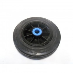 Roue PVD 200/50 - 20 LM5 +...