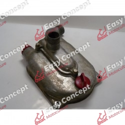 CORPS DE POMPE ROBIN EC 03 (1)