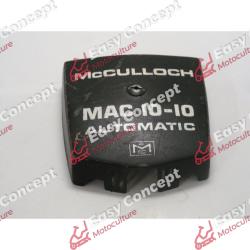 CAPOT SUPERIEUR MAC-CULLOCH...