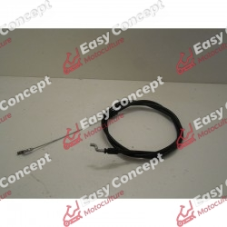 CABLE FREIN MOTEUR RASER...