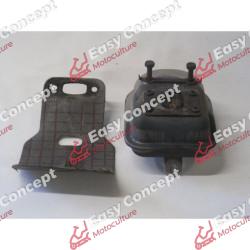 ECHAPPEMENT  SPARTA 250 T (1)