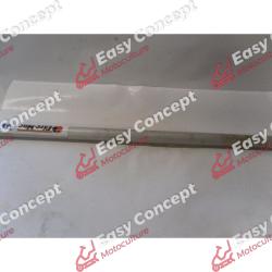 TRANSMISSION  SPARTA 250 T (1)