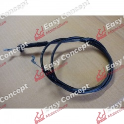 CABLE FREIN