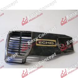 CARTER CHAINE ECHO 285 EVL (2)