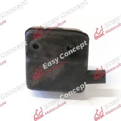 ECHAPPEMENT ECHO 285 EVL (2)