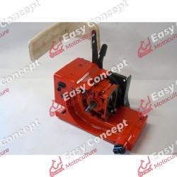 BAS-MOTEUR ECHO CS-280 EVL (1)