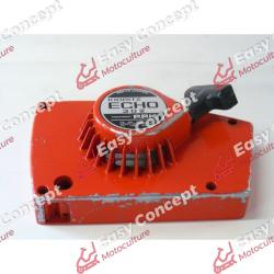 LANCEUR COMPLET ECHO CS-302...