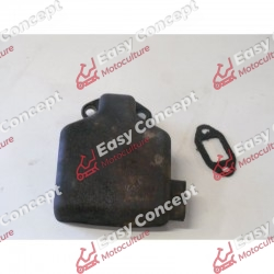 ECHAPPEMENT ECHO CS-302 (1)