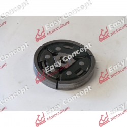 EMBRAYAGE ECHO CS-302 (1)