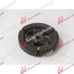 EMBRAYAGE ECHO CS-3700 ES (1)