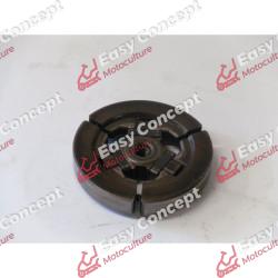 EMBRAYAGE ECHO CS-4400 (1)
