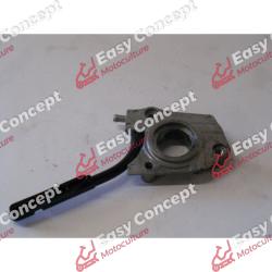 POMPE A HUILE ECHO CS-4400 (1)