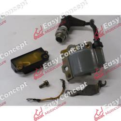 ALLUMAGE ECHO CS-650 EVL (1)