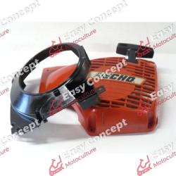 LANCEUR ECHO CS-5100 (1)