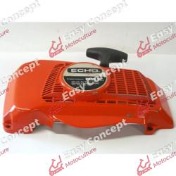 LANCEUR COMPLET ECHO CS-550...