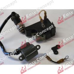 ALLUMAGE ECHO CS-550 EVL (1)