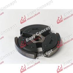 EMBRAYAGE ECHO CS-550 EVL (1)