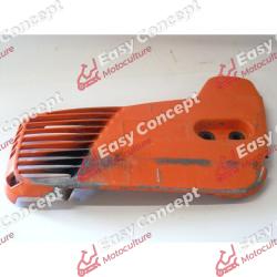 CARTER CHAINE ECHO 650 EVL (3)