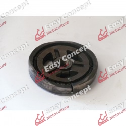 EMBRAYAGE ECHO 650 EVL (3)