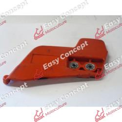 CARTER CHAINE ECHO 330 EVL (1)