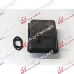 ECHAPPEMENT ECHO 330 EVL (1)