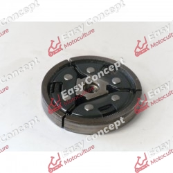 EMBRAYAGE ECHO 330 EVL (1)