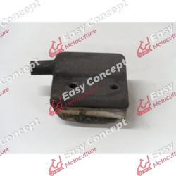 ECHAPPEMENT ECHO 285 EVL (5)