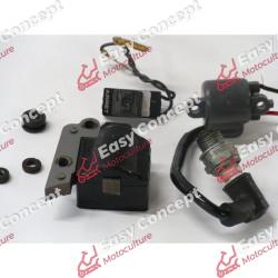 ALLUMAGE ECHO 285 EVL (5)