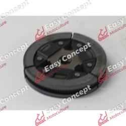 EMBRAYAGE ECHO 285 EVL (5)