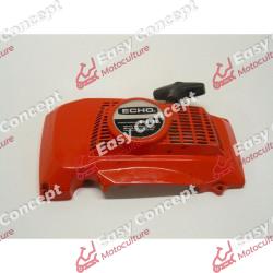 LANCEUR  ECHO 440 EVL (2)
