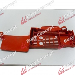 CARTER SOCLE  ECHO 440 EVL (2)