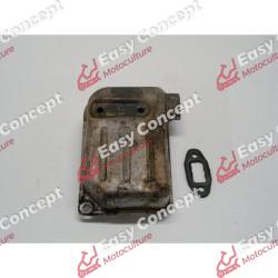 ECHAPPEMENT ECHO 440 EVL (2)
