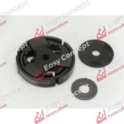 EMBRAYAGE ECHO CS-3500 (1)