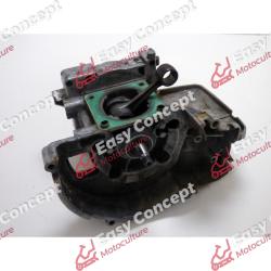 BAS - MOTEUR  STIHL FS 250 (2)