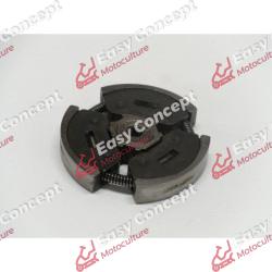 EMBRAYAGE ECHO CS-3900 (2)