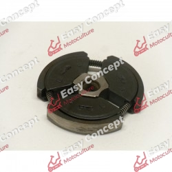 EMBRAYAGE ECHO CS-550 EVL (2)