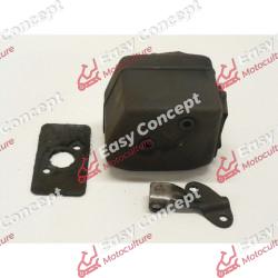 ECHAPPEMENT ECHO CS-4500 (2)