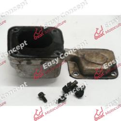 ECHAPPEMENT ECHO CS-2800 (1)