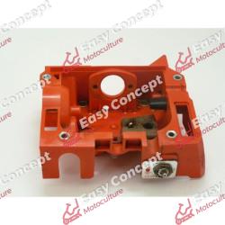 CAPOT ARRIERE ECHO CS-6700 (2)